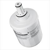 Genuine OEM Samsung DA29-00003F Ice and Water Fridge Filter - Thefridgefiltershop