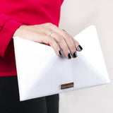 Top ten designer clutches buy online e-commerce