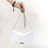 Shop sling purse bag online party designer clutches