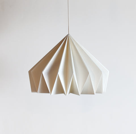 Paper Origami Lamp shade shop online