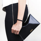 Shop Sling purse bag online women's fashion and accessories