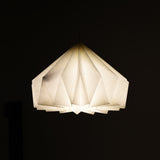 Buy Paper Origami Lamp shade Online India