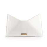 Buy designer clutch online India