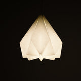Brownfolds Pendant Lamp online e commerce buy online