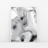 Buy Instant Digital Black & White Art Prints