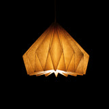 top 10 best hanging lamp / lampshade in India shop online