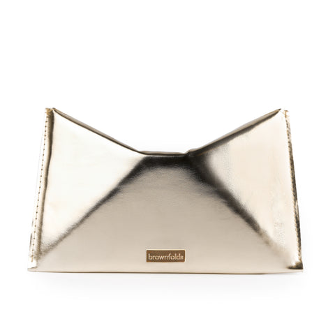 Buy must have designer origami clutch online