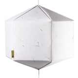 Origami paper lamp shade buy online India