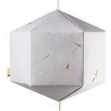 Buy Origami paper lantern online India