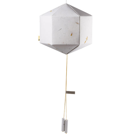 White Paper Lantern for event decoration online india
