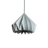 Handmade Origami paper lamp shade Design buy online India