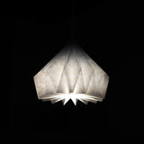 5 Five DIY Origami lamp shade under 1000 e-commerce online