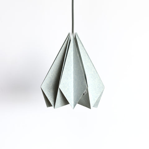 Unique Design Origami paper lamp shade buy online India