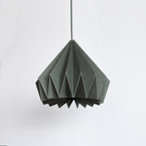 Branded Origami paper lamp shade buy online India