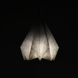 Best 5 five origami paper lamp shade buy online India
