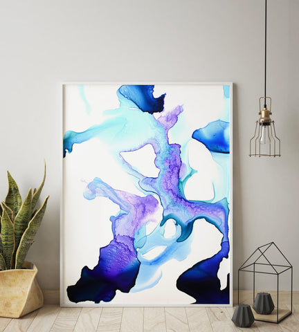 Buy Abstract Painting Online