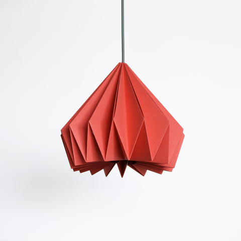 Top 5 Five Origami paper lamp shade buy online India