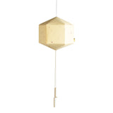 Brownfolds Paper Lantern buy online