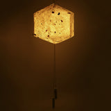 Event decoration party lamps  paper Lanterns shop online
