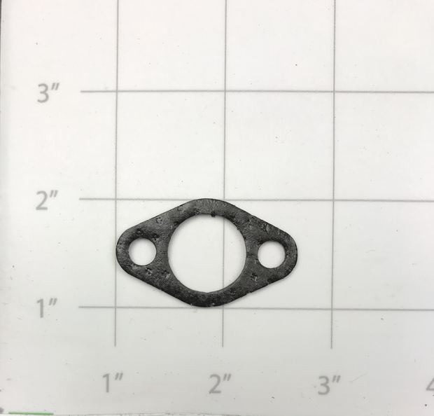 GASKET, EXHAUST PORT LIFAN 79.5 CC 152-F