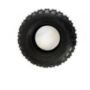 30-10006-00  -  TIRE, TUBELESS 13 X 5.00-6