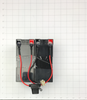 BATTERY ASSY, 2X12V 7AH WITH WIRING MM-E250