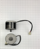 MOTOR, ELECTRIC 24V 250W BASE MOUNT