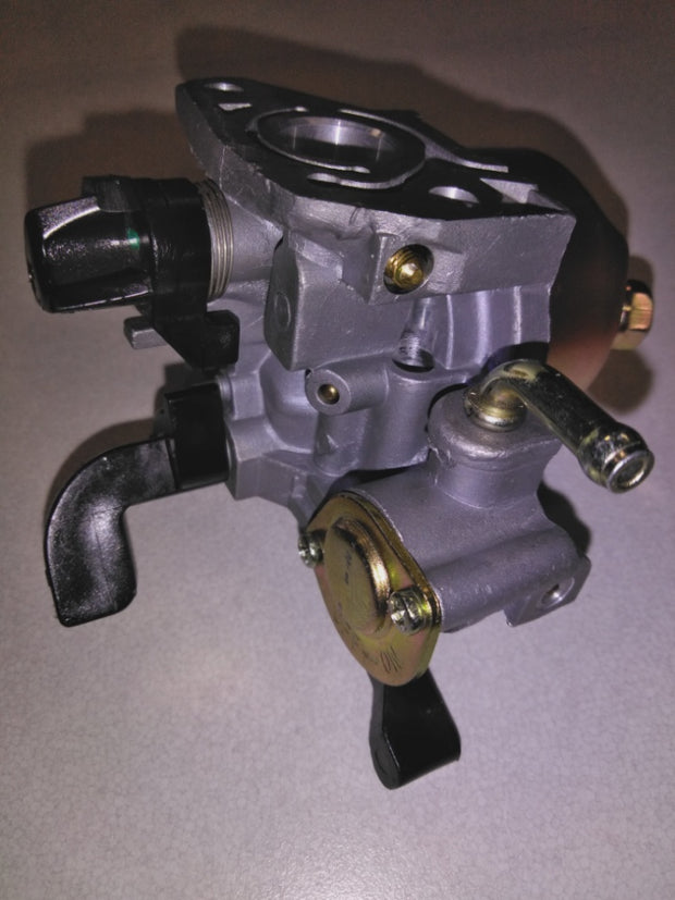 20-10067-00 CARBURETOR ASSY, 212cc Engine