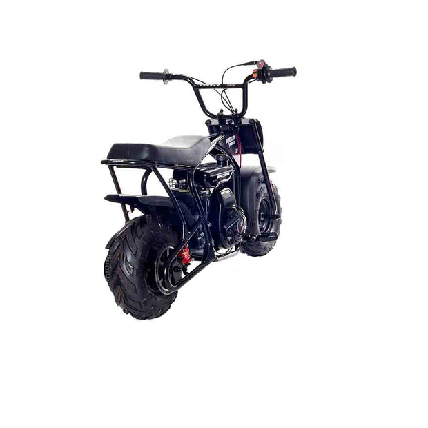 Legends Blaze 80cc Gas Mini Bike