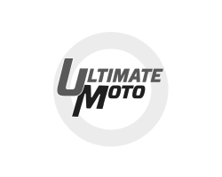 Ultimate MotorCycling Logo