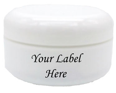 Private Label Facial Mask