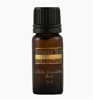 Cellulite Diminishing Essential Oil