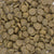 Pork, Sweet Potato & Apple Adult Grain Fee Dog Food - CaspianPets