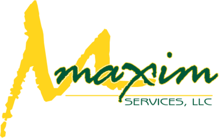 Maxim Services, LLC