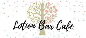 Lotion Bar Cafe