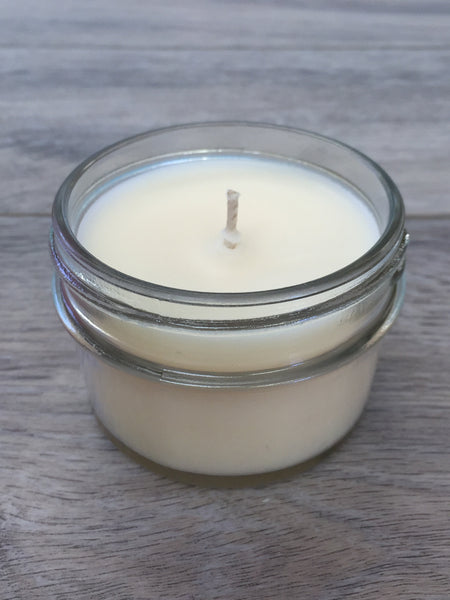 Sweet Home Alabama Soy Candle