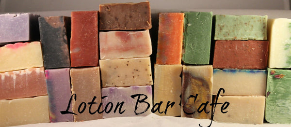 July Beginner Soapmaking Class