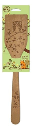 "Talisman Designs Woodland 12"" Turner_pkg"