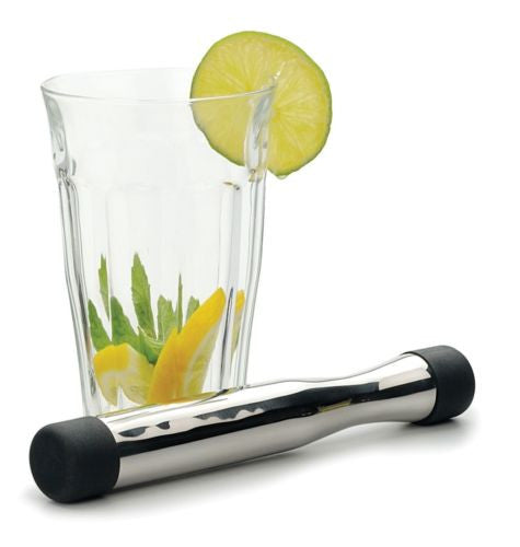 RSVP Endurance Mojito Muddler_with props