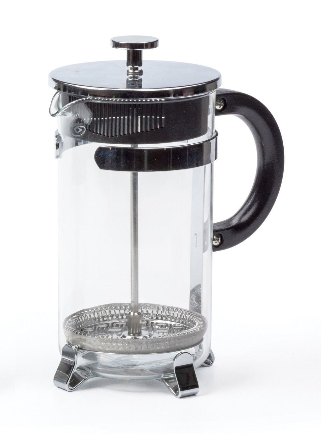 RSVP Endurance French Press - 8 Cup
