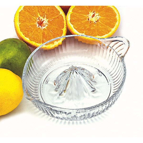 Norpro 5207 Glass Citrus Juicer_wcitrus