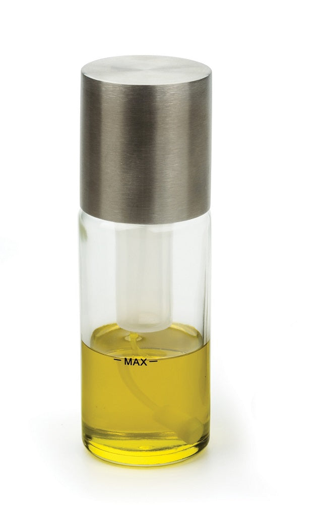 RSVP SPRY-4G Pump Oil Mister with oil