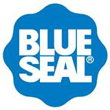 Blue Seal Evans Vitamin-Mineral Blend