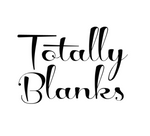 Totally Blanks LLC
