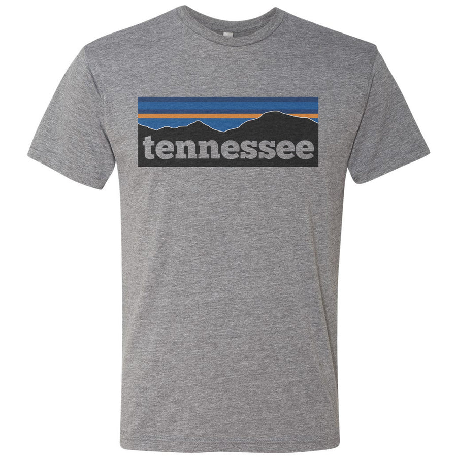 Tennessee Shirt Company T Shirts Hoodies Tanks Decals More