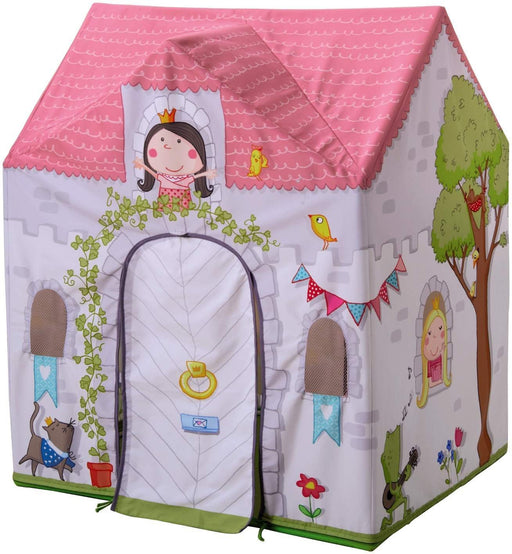 Haba Play Tent Princess Rosalina