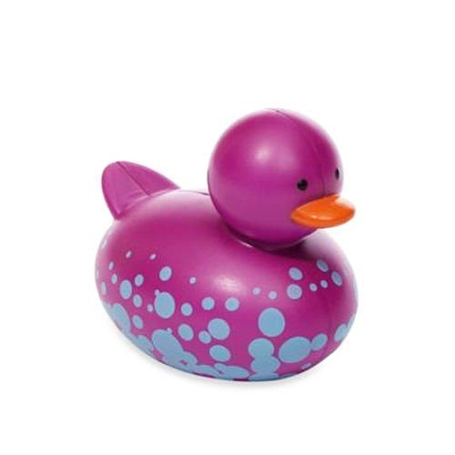 Boon Odd Ducks Not Your Average Rubber Ducky