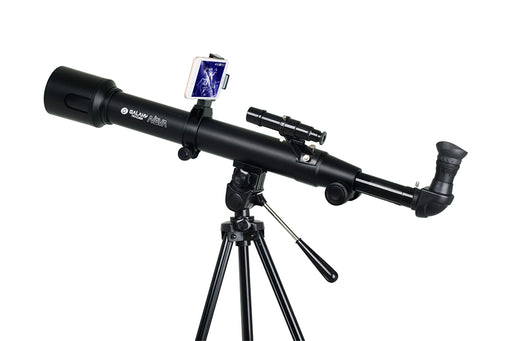 Eastcolight Galaxy Tracker Nova 175 Smart Telescope