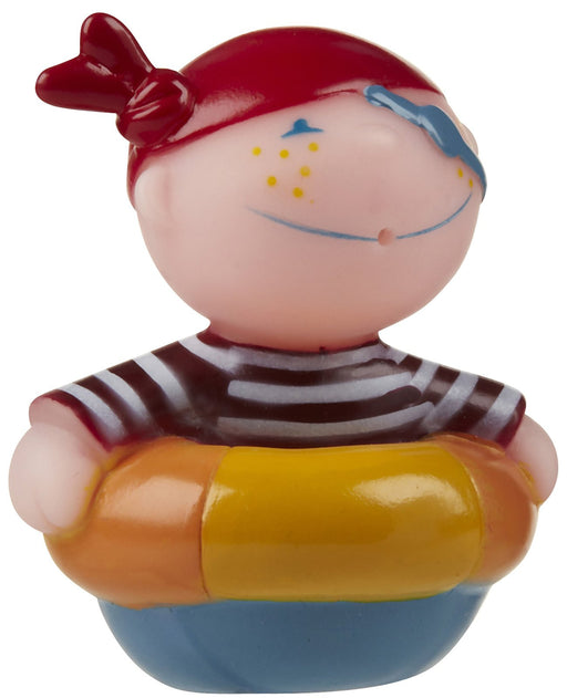 Haba Pirate Squirter