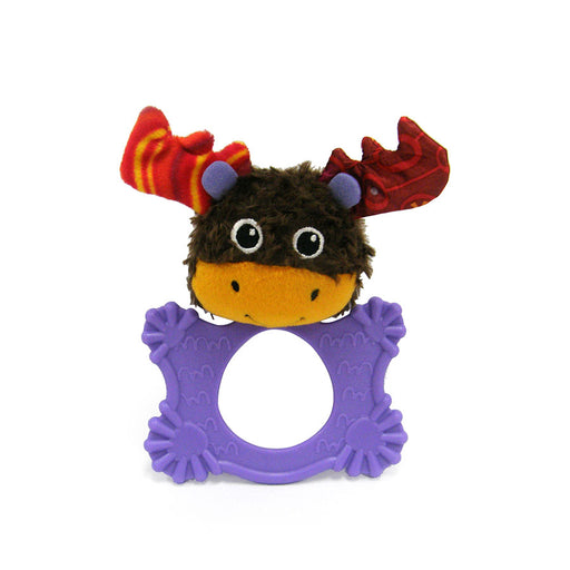 Lamaze Mortimer the Moose Teethimal
